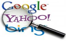 Otimizar uma página do seu site, para uma palavra chave, e para um motor de busca à sua escolha