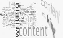 escrever 4 críticas/comentários positivos