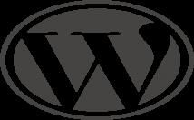 traduzir um tema ou plugin wordpress