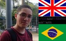 traduzir 500 palavras de inglês, mesmo no seu código