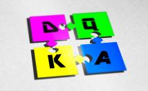 criar um logotipo para você