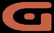 desenvolver Lojas Online Prestashop
