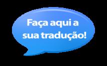 Traduções de Francês-Português