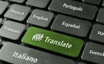 traduzir documento técnico