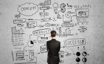 análise de e-commerce e sugestão de melhorias