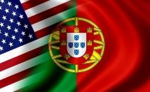 traduzir 600 palavras do Português para Inglês