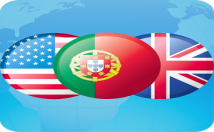 traduzir 1000 palavras do Ingles para Portugues ou vice versa