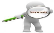 analisar o código do seu site e otimizá-lo