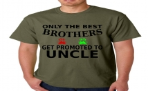criar uma estampa de camiseta