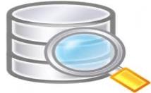 Criar o SQL que precisa